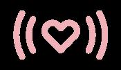 noun_Love Vibe_770556